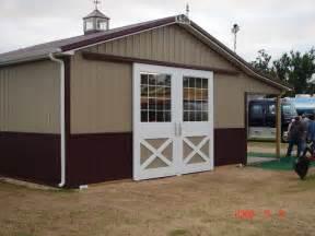 exterior sliding barn door exterior sliding barn doors door decorate