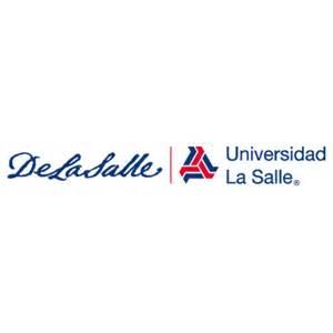especialidad en mercadotecnia y publicidad en universidad