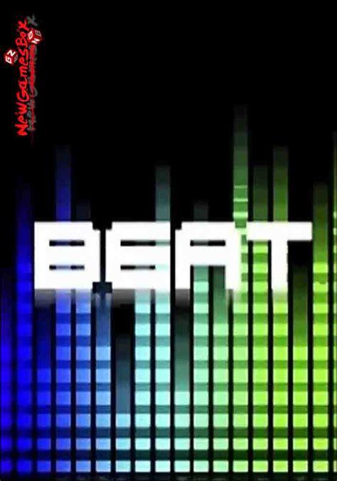 beat software free version beat free version pc setup