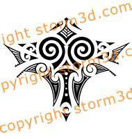 ta moko designs ta moko sleeve design by jayme watene