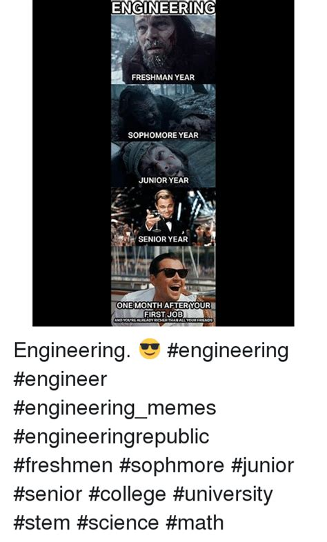 25 best memes about space engineers space engineers 25 best memes about space engineers space engineers memes