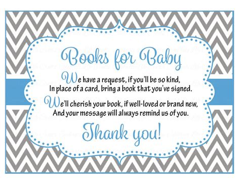 baby shower gift add a photo greeting card thanks for the gift