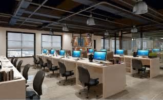 open office design pop design for ceilings of open office