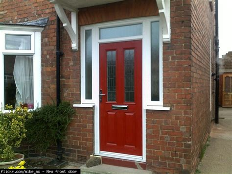 cost to install front door ballpark cost to install new front door installation