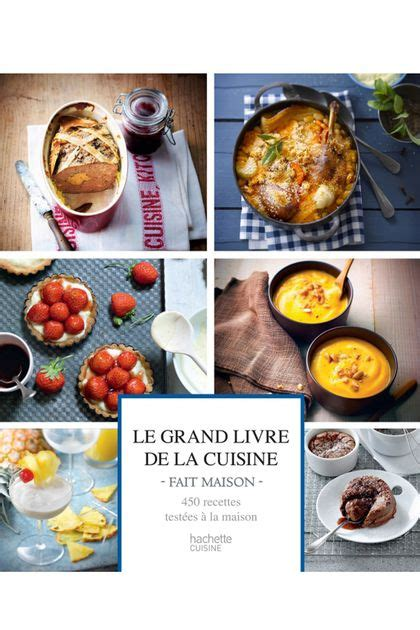 livre de cuisine hachette f 234 te des p 232 res 2015 id 233 es cadeaux 224 moins de 30 euros l