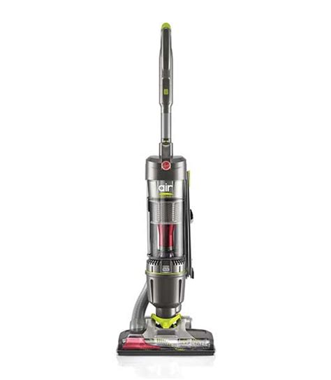 Vacuum Cleaner Penyedot Air hoover air pro bagless upright uh72450 vacuum cleaner review