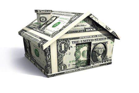 tasse vendita prima casa acquisto casa la proposta le tasse e chi le paga il