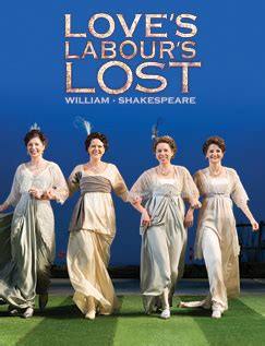themes love s labour s lost love s labour s lost rsc tideswell cinema