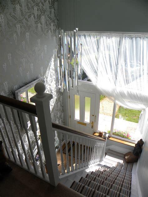 window dressing window dressing bedroom bay