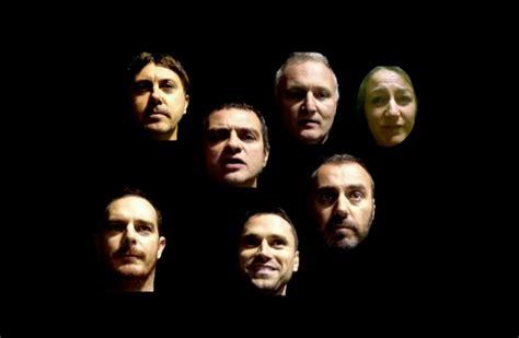 bohemian rapsody testo borghetti bugaron band sito ufficiale borghetti bugaron