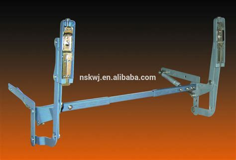 Vertical Cabinet Door Stays Vertical Door Stays Lift Up Cabinet Door Hardware Vertical Swing Lift Up Mechanism