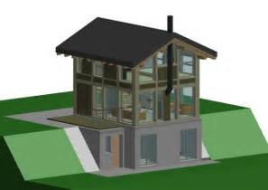 Ski Chalet House Plans by Chalet Die Gletscher For Ski And Summer Holidays
