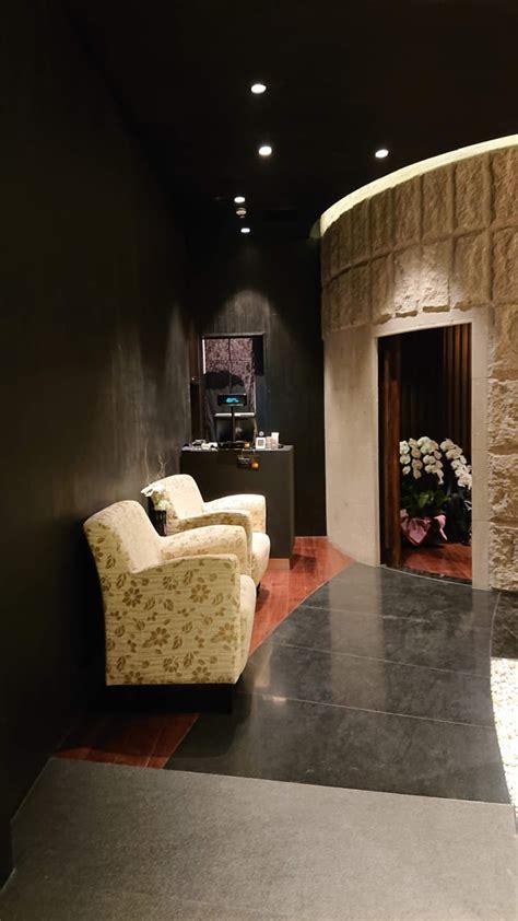residential office overseas deswood interior design