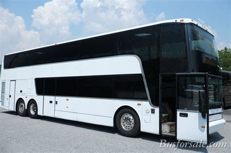 used decker for sale used decker buses for sale in the usa autos post
