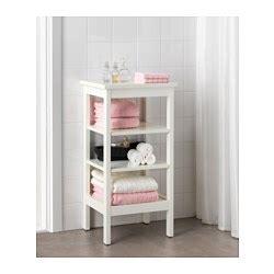 spiegelschrank fürs badezimmer regale f 195 188 rs badezimmer simple home design ideen yunz us