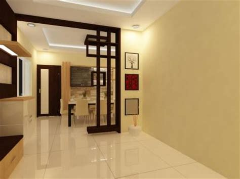 home interior design hyderabad interior designers in hyderabad beautiful home interiors