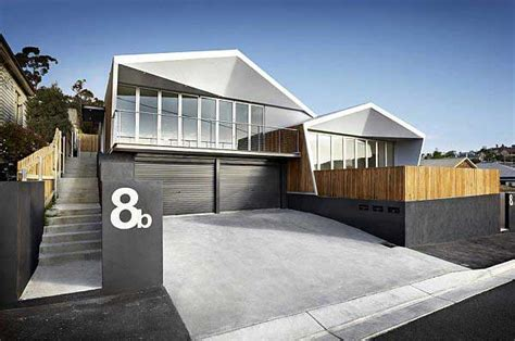 Awesome Modernist Architecture Ideas with Awesome Architecture For Dreaming House Design