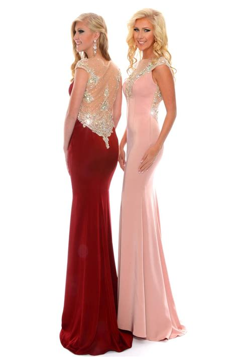 Wedding Dresses Green Bay Wi by Prom Dresses Green Bay Wi Eligent Prom Dresses