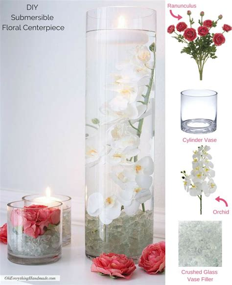 vase fillers for wedding centerpieces 153 best images about floral vase fillers on