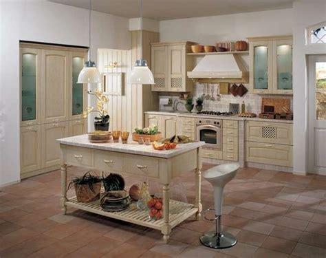 cucina arte povera cucine in stile arte povera foto design mag