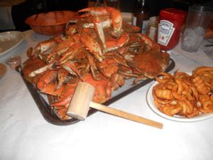 riggins crab house riggins crabhouse in lantana fl serving the ultimate in