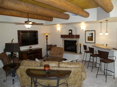 Copperstone Apartments Las Cruces Website Copperstone Apartments Of Las Cruces Rentals Las Cruces