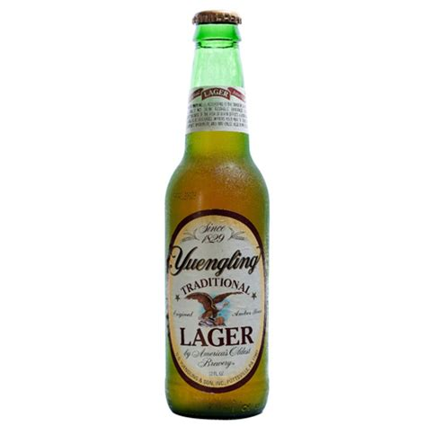 Yuengling Light Lager by Yuengling Archives Erase Boredom For 1 Minute