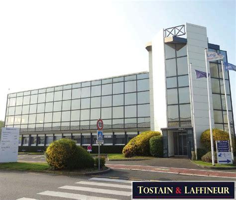 Location Bureaux Lille Lesquin Biens Immobiliers Location Bureau Lille