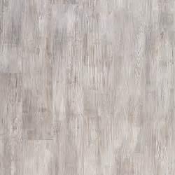 Laminate Plank Flooring laminate floor home flooring laminate wood plank