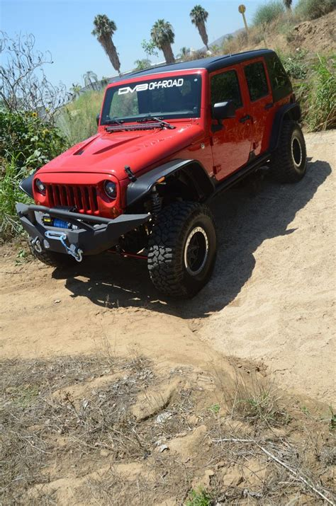 cool jeep 3029 best cool jeeps oiiiiiio images on pinterest jeep