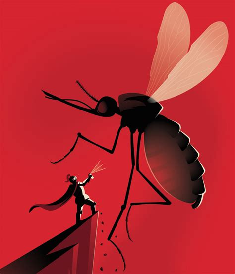 is there a spray for bed bugs the truth about bug spray mother jones