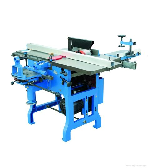 muti  woodworking machinery zicarlida china trading
