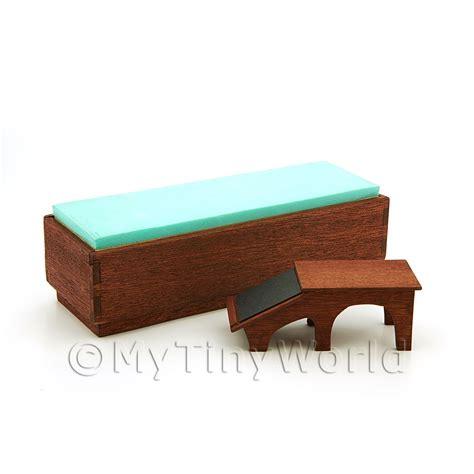 miniature bench 100 miniature bench thousands of moving miniature