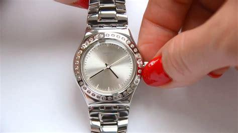 Swatch Yls172g swatch powder yls172g