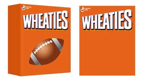 wheaties box template 19 wheaties box psd template images blank wheaties box