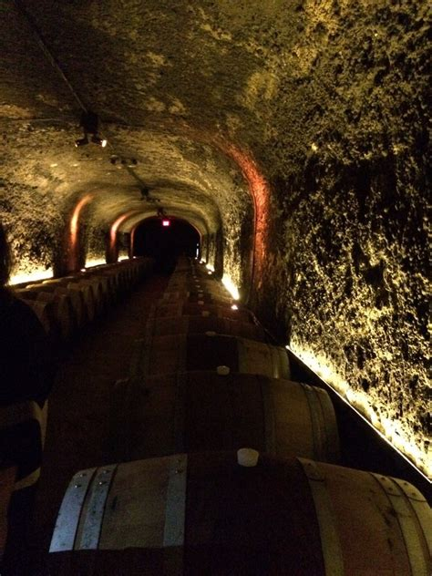 Dotto Caves Winery Tasting Room by Cave Tours Yelp