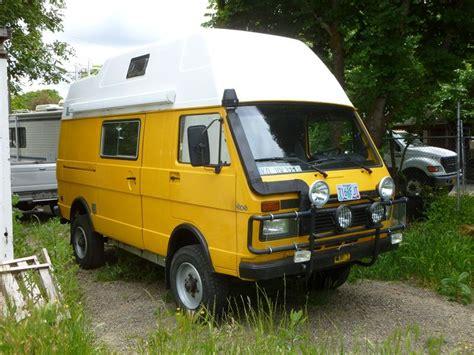 volkswagen westfalia 4x4 vw lt 4x4 vw lt 4x4 westfalia 4x4