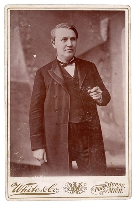 thomas edison biography for middle school 1001 best images about persons of interest on pinterest