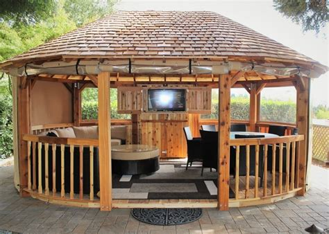 gazebo gazebo gazebo design astonishing garden gazebos gazebo kits home