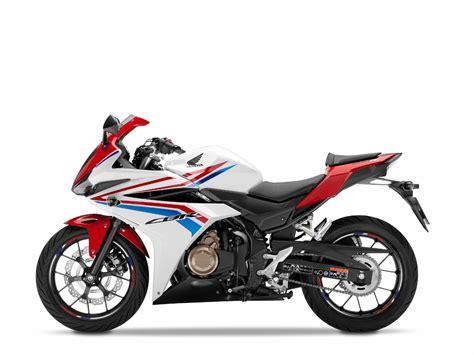 honda sport cbr 2016 honda cbr500r review of specs changes sport bike