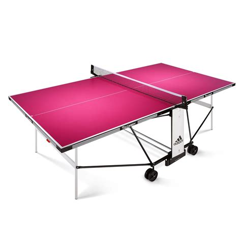 Outdoor Table Tennis Table by Adidas To Outdoor Table Tennis Table Sweatband