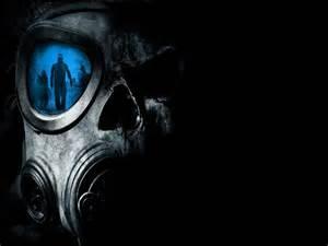 Dishonored Mask Dishonored Mask Infinarium