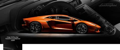 Lamborghini Ticker Symbol Lamborghini Quotes Like Success