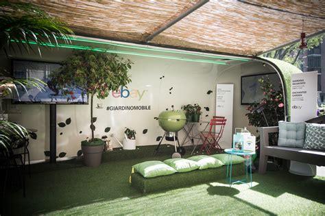 mobile giardino ebay e il suo giardino mobile