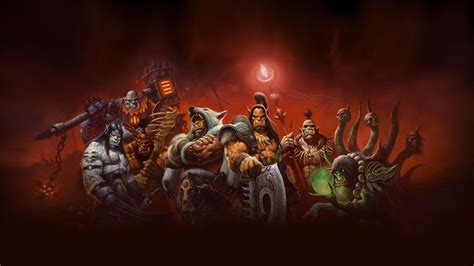 how warlords of draenor is planning to get you back into warcraft blizzard entertainment still will not let players fly
