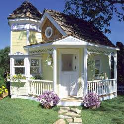 Tiny House Victorian Tiny House Victorian Cottage On Ny Times 3 000 Victorian