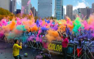 color tun the color run coupon code 5 southern savers