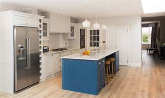 Shaker Kitchen Cabinets shaker kitchen company fine handmade affordable kitchens