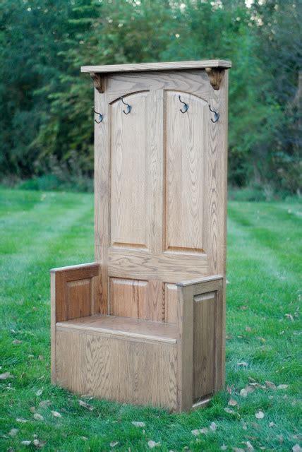 Door Furniture by Door Furniture Trees