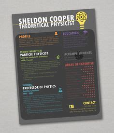 creative awesome resumes on letterhead